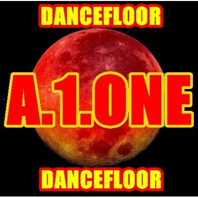 A-DANCEFLOOR-FM-WEB