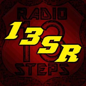 13SRadio
