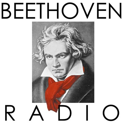 Beethoven Radio !
