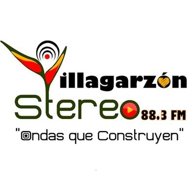 Villagarzon Stereo 88.3 fm