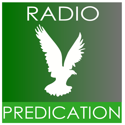 Radio Predication