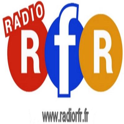 Radio RFR Fréquence Rétro la Radio de la Savoie