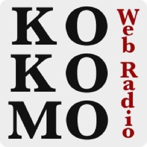 KOKOMO WebRadio