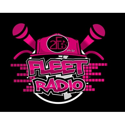 2FLI Female Fleet DJ Radio