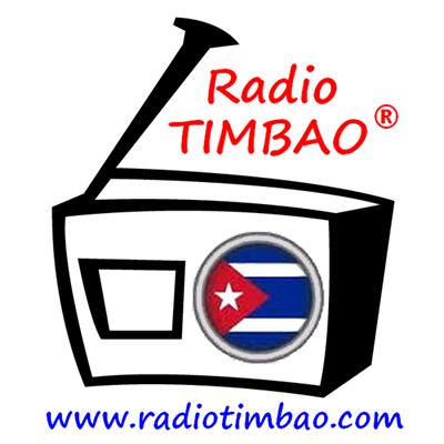 Radio TIMBAO - TIMBA