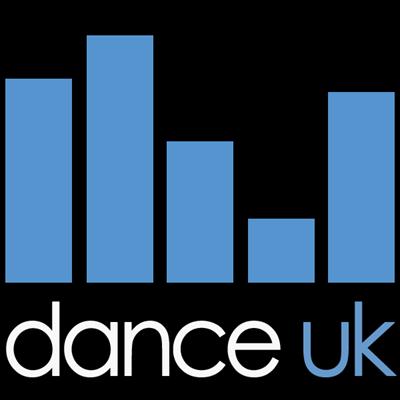 Dance UK danceradiouk