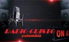 Radio Cristo Colombia