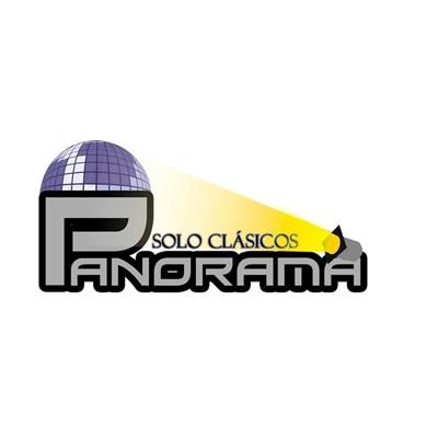 panorama Solo Clasicos FM