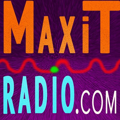 MaxiT Radio