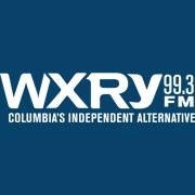 WXRY Independent Alternative 99.3 FM