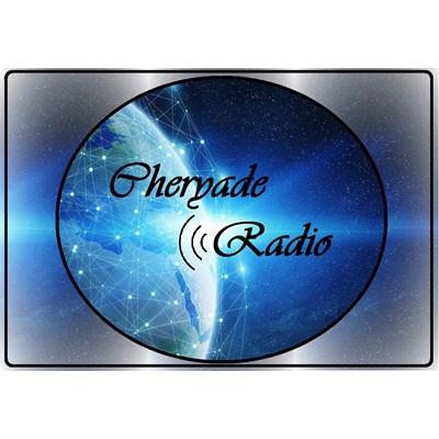 Cheryade Radio clubb