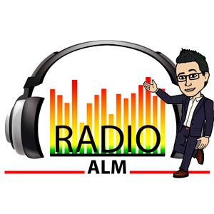 ALM Radio