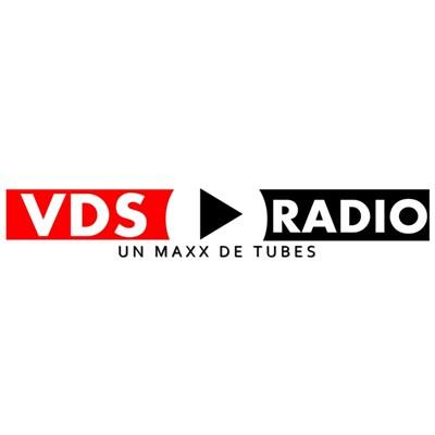 VDS RADIO