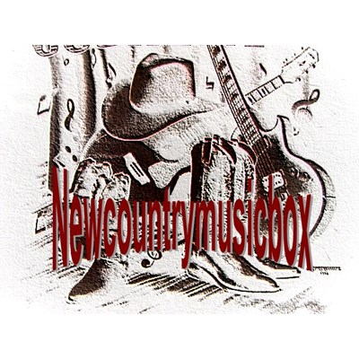 Newcountrymusicbox