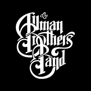 Allman Brothers Band Tribute Stream