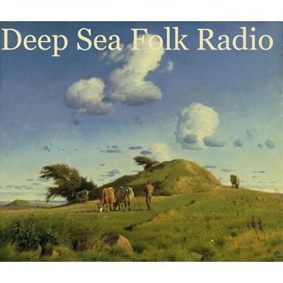 Deep Sea Folk Radio