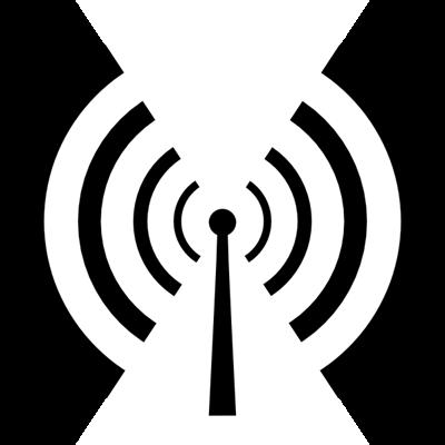 Avakin_Broadcasting_Network