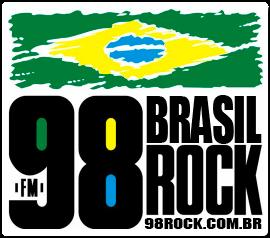 98ROCK