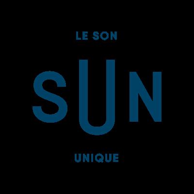 Sun Radio Nantes
