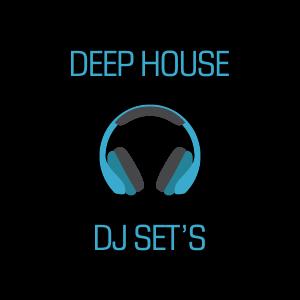 Deep House DJ Sets Radio