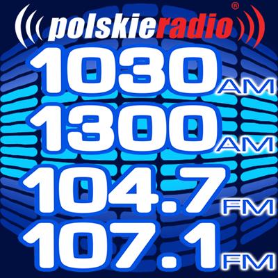 WNVR Polskie Radio