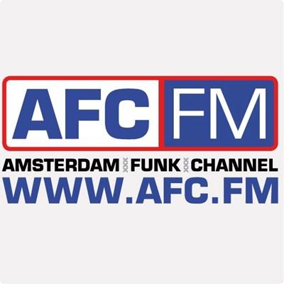 AFC Amsterdam Funk Channel