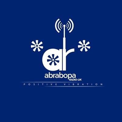 Abrabopa Radio