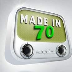 Madein70