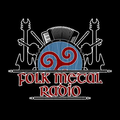 Folk Metal Radio