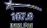 107.9 MIX FM