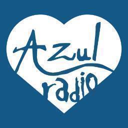 Azul Radio Dominicana