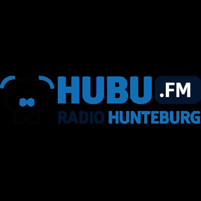 Hubu.FM | Radio Hunteburg | AAC+