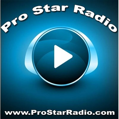 Pro Star Radio - Listening with the Stars
