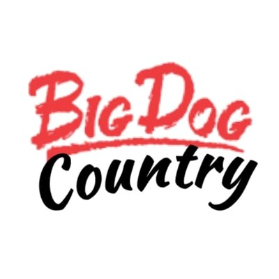 Big Dog Country