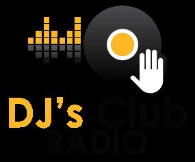 DJSCLUB RADIO