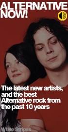 AccuRadio - Alternative Now!