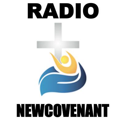 Newcovenant Gospel