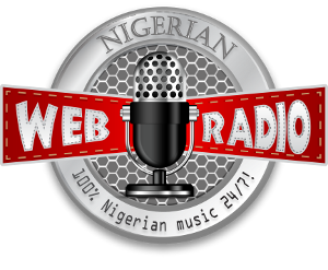 Nigerian WebRadio