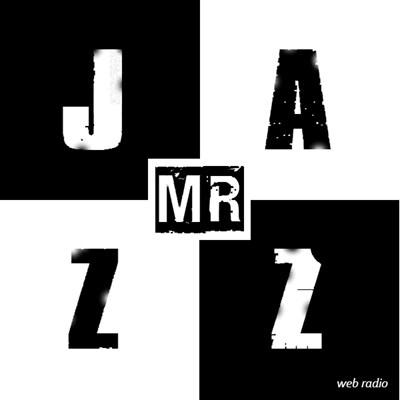 MR Jazz