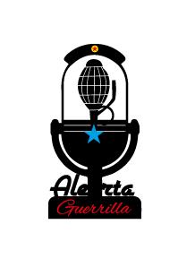 Alerta Guerrilla