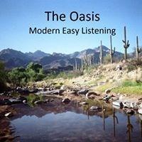 The Oasis - Modern Easy Listening*