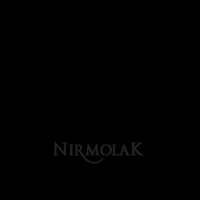 Nirmolak Gurbani