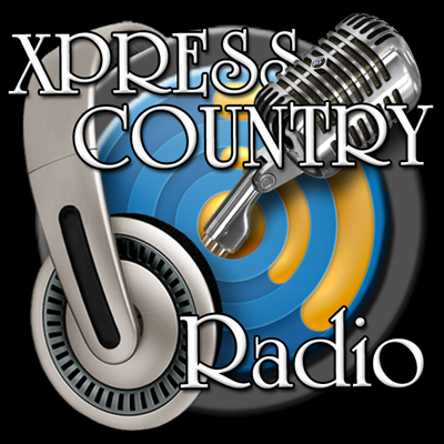 Xpress Country
