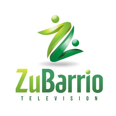 ZUBARRIO RADIO