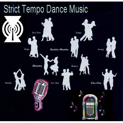 Strict Tempo Dance Music