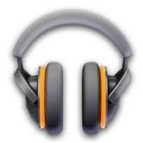 ATHENS ! RADIO! MUSIC FACTORY.GR ! MUSICFACTORY! GREECE ! GREEK