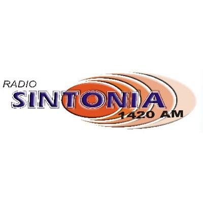 Radio Sintonia