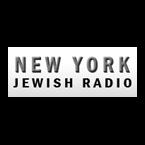 WMDI New York Jewish Radio