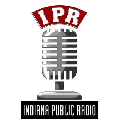 WBST Indiana Public Radio