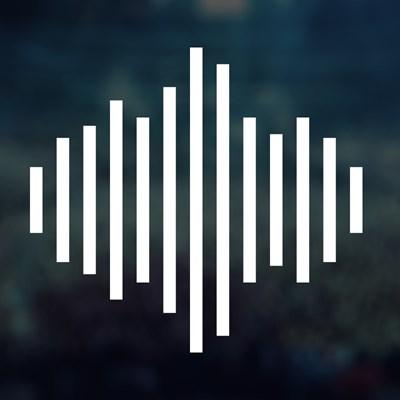 EDMZONE Radio